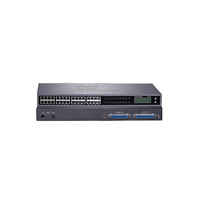 VoIP Gateways & ATAs